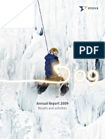 21045 Enova - annual report 2009