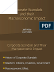 Corporate_Scandals_and_Macroeconomic_Impact