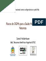 Riscos_de_OGM_trang_daniel