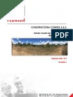 024-016 Estudio Geotecnico Proyecto Olivar - Contex