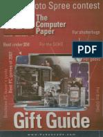 2007-12 HUB the Computer Paper