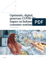 Article - COVID-19s Impact on Indonesian Consumer Sentiment (1)