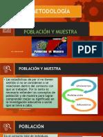 POBLACIÓN Y MUESTRA- PIS 4-3.3-LN