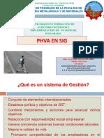 1.PHVA-SIG
