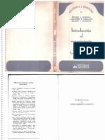 Guibourg, Ghiglani, Guarinoni - Introdución al conocimiento jurídico - Apéndice