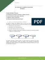 Pf_l1is108_s5analisis y Diseno de Sistemas