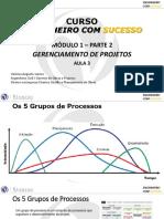5GruposdeProcessos