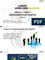 GerenciamentodeProjetos