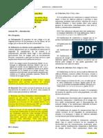 Código Eléctrico de Costa Rica-Articulo 90