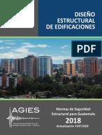 15072020-NSE-3-2018-Diseño-estructural-de-edificaciones