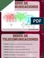 Modelo TCPIP y OSI Capas Altas Modelo OSI