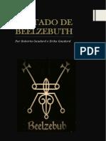 ReedicaoTRATADO_DE_BEELZEBUTH