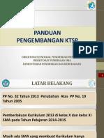 9. PRESENTASI KTSP_baru