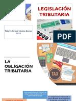 LEGISLACION TRIBUTARIA 2020 (1)