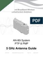 AN-80i_Antenna_Guide_5_GHz