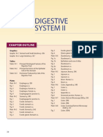 Chapter 14-Digestive system II