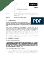 123-17 - FAP - Contratacion Directa Para Culminacion de Prestaciones No Ejecutadas Derivadas de Contrato Resuelto o Declarado Nulo (T.D. 10833674) (2)