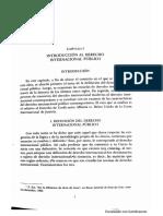 López-Bassols_definición DIP