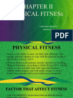 PHYSICAL_FITNESS_PPT.(3)