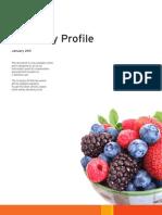 company_profile