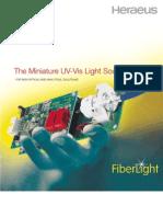d2 light circuit brochure