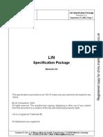 LIN 20062006125440