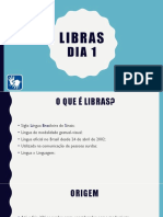 SlidedominicursodeLibrasDia1-9TMC.7d3bc3255070423a847e