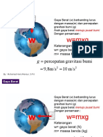 3-gayaberat-121030110649-phpapp01
