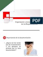 S1-Documentación de  Requisitos