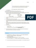 Principles of Geotechnical Engineering[082-086].en.es