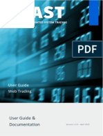 SFAST-user-guide-Web ver-1 (1)