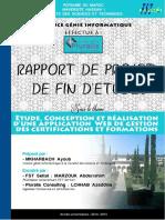 Rapport-PFE-Ayoub