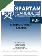 spartan_carbide_catalog