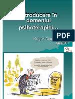 dokumen.tips_mugur-ciumageanu-introducere-in-psihoterapie