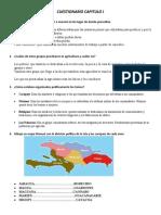 Historia_dominicana.docx