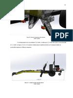 projecto mini escavatore[001-105][067-105].pt.it