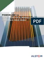 Catalogo_Powerline14_Ita