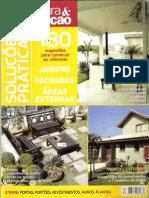 Revista Arquitetura & Construção - Edição Especial nº 14