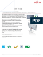ds-display-b24w-7-led-v141-fr