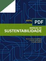 Manual+Sustentabilidade CapaSemData 28022018