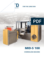 ATD-CIG-MID-S-100
