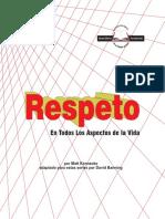 Libro_Respeto_En_Todos_Los_Aspectos_De_La_Vida.2