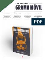 EfectoKettlebell _ Programa Movil