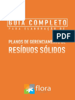 1548361712guia Completo - Pgrs