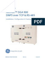 DGA900 - DNP3 Installation Guide - Rev 1.4 Jun 2019 (2)