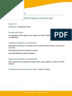 CORR_A1_1_CE_Nvelle_mep_Panneaux_interdictions