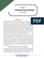 Darwinismo-Y-Naturalismo-por-trevor-major1