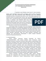 docdownloader.com-pdf-kak-perkesmas-2019doc-dd_2483d117c3248e464d694b48c403107d