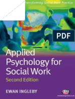 Applied Psychology for Social Work, 2nd Edition (Transforming Social Work Practice) by Ewan Ingleby (z-lib.org)