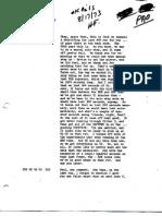Skylab 3 Voice Dump Transcription 4 of 9
